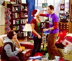"""Hugs 
