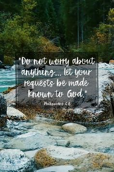 Christ Quotes, Catholic Quotes, Faith Quotes, Bible Quotes, Encouraging Bible Verses, Scripture Verses, Prayer For Anxiety, Beautiful Good Night Images, Bible Images