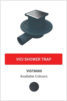 Vici Brands is your number one supplier of all bathroom accessories and products that will revolutionise any bathroom in your home. Our services are Ideal for anyone renovating, building a new bathroom or simply looking to install or gain a more contemporary look and feel.  Our high-quality material which is fashionable, functional and water saving, will turn your old boring bathroom into a modern and magnificent environment. We supply our products to plumbing merchants and retail stores. Retail Stores, Save Water, Bathroom Accessories, Contemporary, Modern, Plumbing, Gain, Environment, Number
