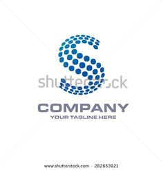 stock-vector-letter-s-logo-blue-bold-sphare-logo-on-white-background-place-for-company-name-and-tag-line-282653921.jpg (450×470)