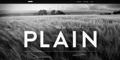 bws_10_plainmade