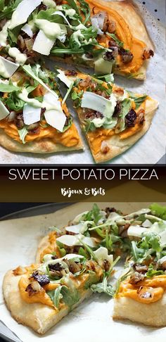 ... & Calzones on Pinterest | Pizza, Pizza recipes and Mexican pizza