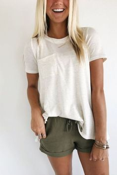 3330 cute summer outfits ideas for exciting summer best outfit summer