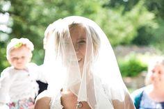 Veil    #smallweddingsuffolk #elopementsuffolk #elopementcambridge #weekdayweddingphotographer #weddingphotography #wedding #relaxedwedding #2020wedding #essexweddingphotography #creativebride #creativeessexwedding #alternativewedding #alternativeweddingphotography #suffolkwedding #funweddingphotography #engaged #vintagewedding #rusticwedding #rusticweddingphotography #cambridgewedding #cambridgeweddingphotography #burystedmundswedding #burystedmundsweddingphotography #relaxedbride Rustic Wedding Photography, Bury St Edmunds, Relaxed Wedding, Natural Light Photography, Documentary Wedding Photography, Alternative Wedding, Veil, Flower Girl Dresses, Weddings