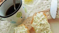 http://marachgotuje.blogspot.com/2016/05/pomys-na-zdrowe-weekendowe-sniadanie.html