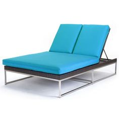 Hot Sale Wicker Chaise Lounge with Alu Frame Material : Rattan / Wicker. Style : All Weather Wicker Chaise Lounge Chaise Lounge. Usage : Cafe .Club. Party. Wedding Event. Color : Optional. Frame : Aluminum Frame. Folded : No. Warranty : 2 Years. Rattan : UV Resistent Flat PE Rattan. Size : Customized. Specific Use : Sun Lounger. General Use : Outdoor Furniture. Cushion : 10cm Thickness. Appearance : Modern. Application : Holiday Resort. Feature : Weather Outdoor Furniture. Product Description R Outdoor Daybed, Outdoor Wicker Furniture, Pool Furniture, Modern Furniture, Sectional Furniture, Modern Patio, Commercial Furniture, Sun Lounger, Chaise Lounges