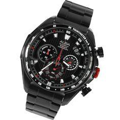 A-Watches.com - Alba Watch AU2051X, $222.00 (http://www.a-watches.com/au2051x/)