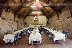 Oscar & Rose Photography: Jo & Stu's Wedding in 2 parts  bride groom village hall