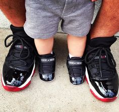 60e0b5f1d304 62 Best Father and Son matching Js images in 2019