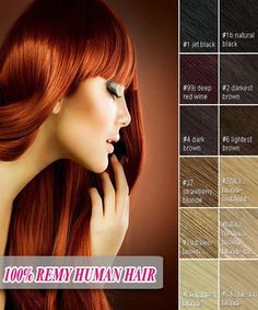 2015 Best Selling Hair Extension Natural Human Hair 100% Remy Brazilian Virgin Hair Product with Clip in - 30 Colors Available     #http://www.jennisonbeautysupply.com/    http://www.jennisonbeautysupply.com/products/2015-best-selling-hair-extension-natural-human-hair-100-remy-brazilian-virgin-hair-product-with-clip-in-30-colors-available/,           Thank you for Visiting CX hair       USD 28.00-109.00/pieceUSD ...            Thank you for Visiting CX hair       USD 28.00-109.00/pieceUSD…