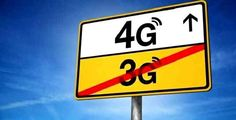 How To Turn 4G Network In 3G Phone And Get 4G Lte Speed