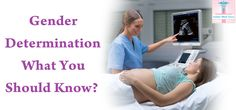 Gender Determination – What You Should Know?