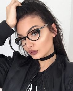 urfavblackgirl ♛