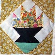 """Képtalálat a következőre: """"patchwork minták"""""""