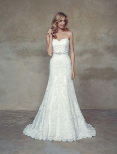 wedding dress, bridal, luv bridal, wedding, gown, bride