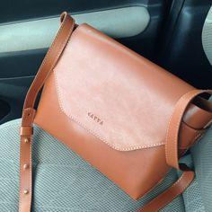 Sebastia - Handcrafted leather goods