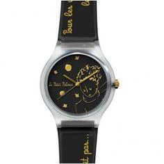 Reloj El Principito