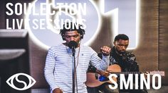 Smino performs 'Kolors' & 'Kajun' | Soulection Live Sessions.