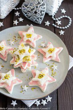 Christmas Tea Party, Christmas Snacks, Xmas Food, Christmas Cookies, Party Finger Foods, Snacks Für Party, Christmas Starters, Creative Food Art, Brunch Buffet
