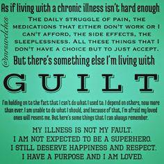 Lupus lupus facts chronic illness chronic pain t Chronic Migraines, Chronic Illness, Chronic Pain, Pcos, Endometriosis, Fibromyalgia Quotes, Guillain Barre, Ankylosing Spondylitis, Trigeminal Neuralgia