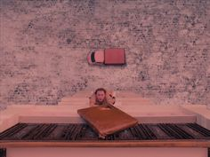 51 Stunning Shots From Wes Anderson Films That Will Give You Chills
