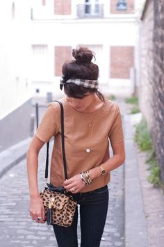 // Love this? // Checkout www.dropdeadgorgeousdaily.com  #fashion #beauty #hair #styles #easy.