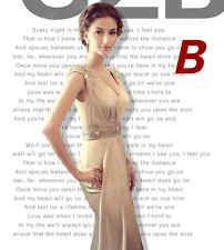 New Long Chiffon Bridesmaid Formal Gown Ball Party Cocktail Evening Prom Dress ^[Grey,16,AU]