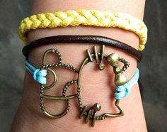 OMG!! i want i want i want!!!