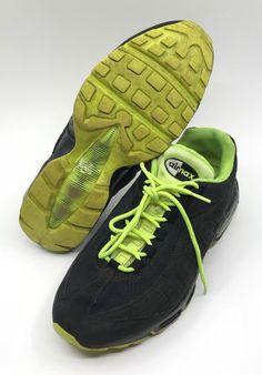 Mujer Talla Nike Lunarepic Low Flyknit 2 Gris Talla Mujer US 7.5   Athletic 064b57
