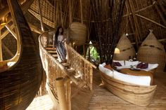http://qz.com/367284/spectacular-bamboo-architecture/