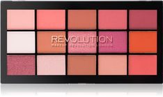 Makeup Revolution Re-Loaded Newtrals 2 Eyeshadow Palette | notino.dk