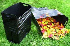 Bag Butler Bag Butler® http://www.amazon.com/dp/B00BGU7XAS/ref=cm_sw_r_pi_dp_ZzYuub1AVG4V2