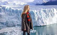 Patagonia: an adventure into stunning nature and astounding topography. Want to see it at its best? Follow my tips for planning a trip to Patagonia: Glaciar