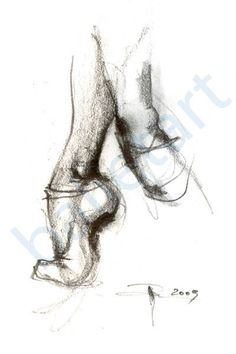 The human foot is a masterpiece of engineering and a work of art. Leonardo da Vinci quotes (Italian draftsman, Painter, Sculptor, Architect and Engineer whose genius epitomized the Renaissance humanist ideal. Dance Teacher Gifts, Dance Gifts, Da Vinci Quotes, Ballet Drawings, Ballet Art, Jolie Photo, Dance Photography, Just Dance, White Art