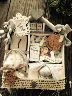 Gift Baskets – What to Look For, Cheap Or Expensive – Gift Ideas Anywhere Baby Hamper, Baby Baskets, Gift Baskets, Baby Gift Box, Baby Box, Baby Club, Gift Hampers, Welcome Baby, Newborn Gifts
