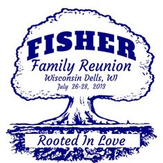 Family Reunion Shirt Design Ideas fr_fancylion Family Reunion T Shirt Design Fro 2014 Classic Family Reunion Tree Design Add