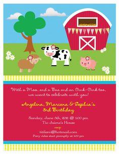 147 best barnyard bash images on pinterest barnyard party farm
