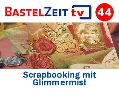 Glimmermist