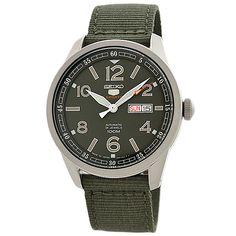 Udedokeihonpo   Rakuten Global Market: Seiko SEIKO Seiko 5 SRP621J1 SEIKO 5 men's watch #129276