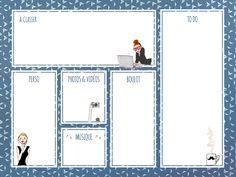 fond d'écran dessiné par Kanako  http://www.mylittleparis.com/operation/site-relooker-votre-ordinateur/index.html  http://www.mylittleparis.com/operation/site-relooker-votre-ordinateur/media/img/background-1600x1200.jpg