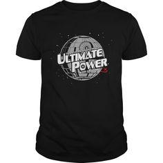 Ultimate Power (or not) HOT SHIRT #ideas #image #photo #shirt #tshirt #sweatshirt #hoodie #tee #gift #perfectgift #birthday #Christmas #movie