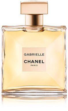 Chanel GABRIELLE Eau de Parfum Chanel Gabrielle, New Fragrances, Perfume  Fragrance, Parfum Chanel 3f76284f62