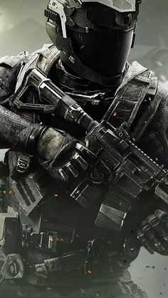 Call Of Duty iPhone Wallpapers Wallpapers) – Wallpapers HD Best Gaming Wallpapers, Hd Wallpapers For Mobile, Iphone Wallpapers, Mobile Wallpaper, Call Off Duty, Indian Army Wallpapers, Call Of Duty Zombies, Military Special Forces, Future Soldier