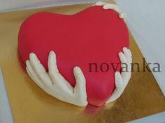 Zatvorte kliknutím Birthday Cake, Sugar, Cakes, Desserts, Food, Tailgate Desserts, Birthday Cakes, Deserts, Mudpie
