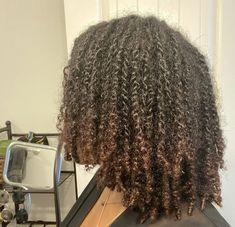 Mens Braids Hairstyles, Ethnic Hairstyles, Fancy Hairstyles, Black Girls Hairstyles, Natural Hairstyles, Black Girl Braids, Girls Braids, Loc Extensions, Black Hairstyle