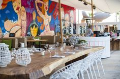 The+Harbour+Club+Ibiza