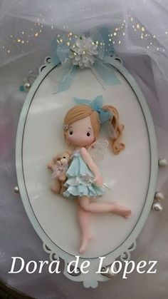 Ideas Diy Beauty Gifts Homemade Candles For 2019 Polymer Clay People, Polymer Clay Figures, Cute Polymer Clay, Polymer Clay Dolls, Polymer Clay Miniatures, Polymer Clay Crafts, Clay Mugs, Homemade Candles, Cold Porcelain