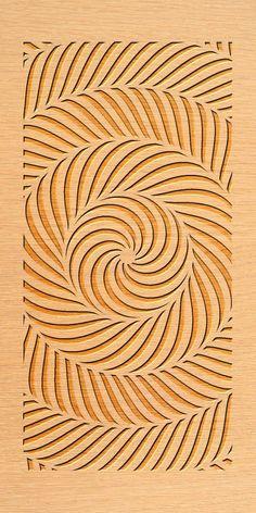 Stencil Decor, Stencil Painting, Stencils, Stencil Patterns, Stencil Designs, Pattern Art, Decorative Metal Screen, Decorative Panels, Cnc Plasma