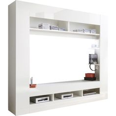 """Found it at Wayfair.co.uk - Breanne TV Unit for TVs up to 55"""""""