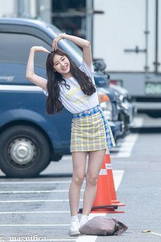 J Pop, Yuri, Honda, Japanese Girl Group, Fandom, Kim Min, Kpop Fashion, Kpop Girls, Asian Girl